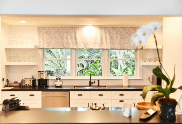 mv banyan kitchen
