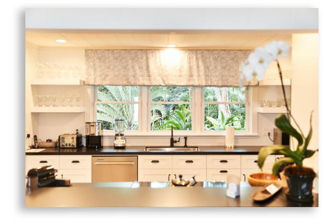 mv hp banyan kitchen